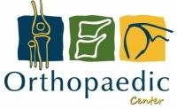 Ορθοπαιδικός Χειρουργός Logo