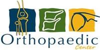Ορθοπαιδικός Χειρουργός Ιωάννης Γ. Παππαδάς Logo