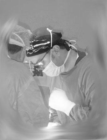 Ορθοπεδικός Χειρουργός Πατήσια